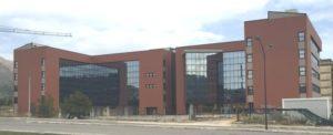 Municipio di Avezzano