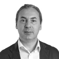 Carlo Granata