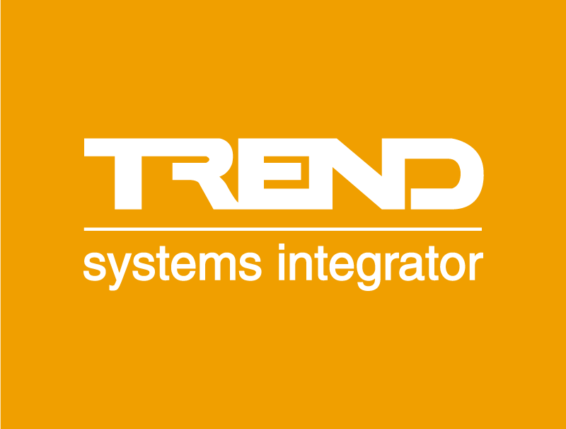 Trende System Integrator